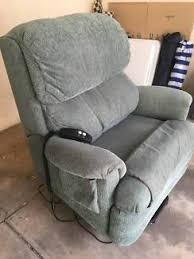 electric recliner chair in south australia gumtree australia