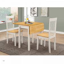 table and 2 chairs set exquisite 2 seater dining table at kitchen awesome chair set 2017