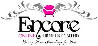 Encore Furniture Gallery - Encore furniture