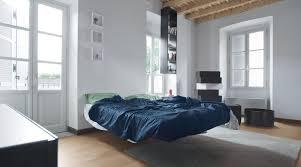 Bed Designs Catalogue Pdf Fluttua Suspended Bed Lago