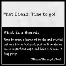 hilarious facebook parenting memes of the week funny lists