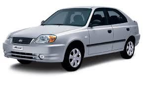 hyundai accent variants spaccer car lift kit suspension lifting kits lift your hyundai