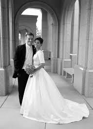 wedding photographers sacramento sacramento california lds temple wedding photography