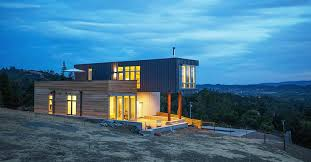 how much does a prefab home cost modern prefab house pricing solutions by method homes
