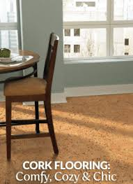 Types Of Vinyl Flooring The Most Pet Friendly Types Of Flooring For Your Home U2022 Builders