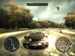 nfs most wanted apk free need for speed most wanted 2005 pc free version