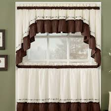 diy kitchen curtain ideas kitchen curtain ideas diy contemporary kitchen curtains country