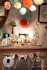 mariage couture décoration de table menu marque place banderole et étiquette