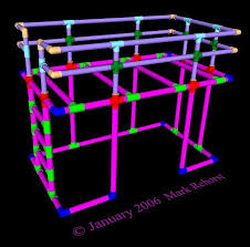 Free Loft Bed Plans Twin by Best 25 Twin Size Loft Bed Ideas On Pinterest Bunk Bed Mattress