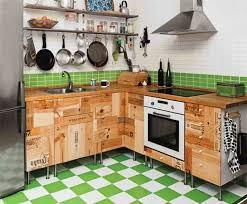 Diy Kitchen Cabinet Doors Simple Handling Cabinets Glass Accent - Diy kitchen cabinet kits