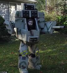10 Month Baby Boy Halloween Costumes Ryan Bowen Rockville Feet Tall Diy Halloween Costume