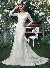islamic wedding dresses wedding dresses pics of muslim wedding dresses awesome white lace