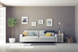 home interior images royalty free home interior pictures images and stock photos istock