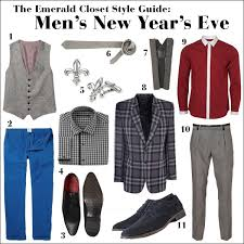 men u0027s ideas for new years eve 2016 inspirationseek com