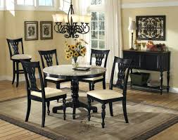 Elegant Kitchen Table Sets by Dining Table Dining Room Furniture Dining Room Trend Room Ideas