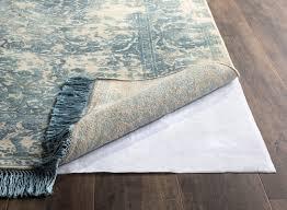 Mohawk Memory Foam Rug Pad Safavieh Carpet On Carpet Rug Pad U0026 Reviews Wayfair