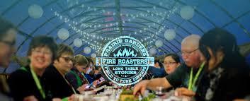 festivals u0026 events prairie gardens