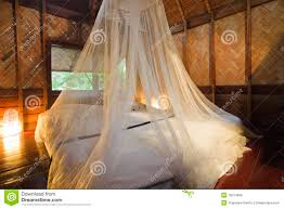 bungalow bedroom royalty free stock images image 10014889