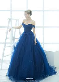 7 best vestidos images on pinterest clothes 15 years and