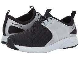 merrell s winter boots sale merrell sale s shoes