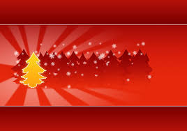 backgrounds christmas free stock photo yellow christmas tree