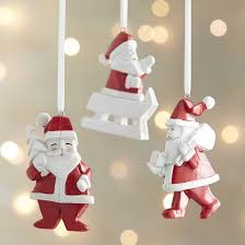 images of christmas ornaments santa all can download all guide
