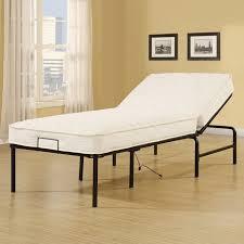 bedroom design split king adjustable bed for comfortable bed