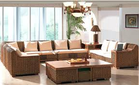 Affordable Living Room Sets For Sale Cheap Modern Living Room Furniture Cirm Info