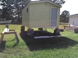 Used Fema Travel Trailers For Sale In Houston Texas Mobile Home Moving Rates U0026 Services Uship
