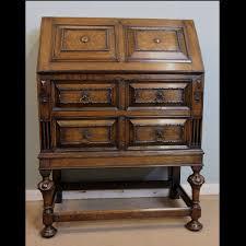 bureau furniture antique georgian edwardian furniture the antique shop