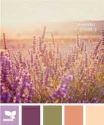 aztec color pallet color pinterest color pallets aztec and