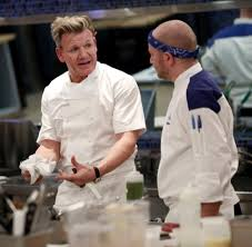 Hell S Kitchen Show News - hell s kitchen recap 4 1 16 season 15 episode 12 7 chefs compete