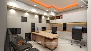 3d studio works an architectural u0026 designers group architects