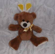 stuffed teddy bears walmart com walmart brown teddy bear plush ebay