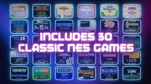 amazon black friday nes classic nes classic edition supply will be replenished by nintendo