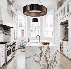 marble kitchen island table marble kitchen island tiles family home in singapore top for sale