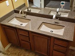 Onyx Countertop Shower Remodel Houston Replacement Bathtubs Houston