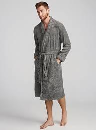 robe de chambre pour homme le peignoir polaire chiné le 31 magasinez les robes de chambre