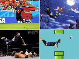 World Cup Memes - best football world cup memes viral bitch