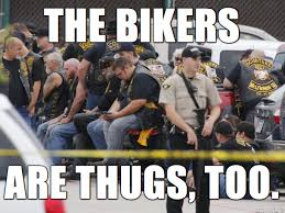 Say What You Meme - in light of the baltimore riots can we just say what we are all