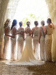 silver bridesmaid dresses buy sheath scoop floor length sleeveless silver bridesmaid dress