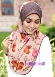 Soft Awning Tudung Soft Awning Rose Thehijabstore2u Com Tudung Online