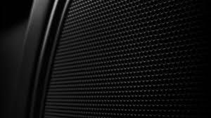 black porsche panamera wallpaper porsche panamera turbo models porsche usa