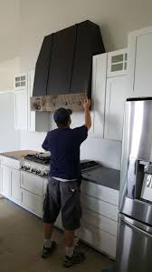 Range Hood Vent 11 Best Colorado Kitchen Images On Pinterest Wood Beams