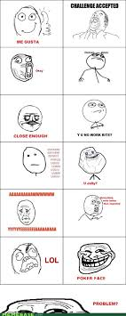 Memes Problem - forever a problem jelly memebase funny memes