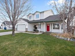 middleton id single family homes for sale 107 homes zillow