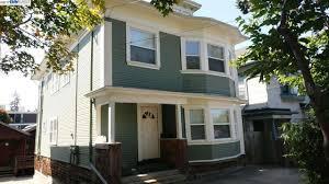 find berkeley luxury homes for sale bay sotheby u0027s international