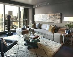 hgtv ideas for living room hgtv fixer upper living room designs designer rooms from simple