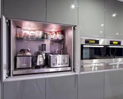Ikea Small Kitchen Design Ideas by Best 25 High Gloss Kitchen Cabinets Ideas On Pinterest Gloss