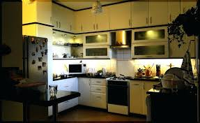 kitchen interiors natick best kitchen interiors small kitchen interiors natick flowzeen com
